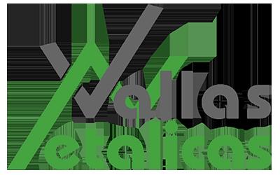 Vallas Metálicas Alicante